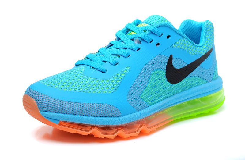 nike air max shoes 2013 price in india