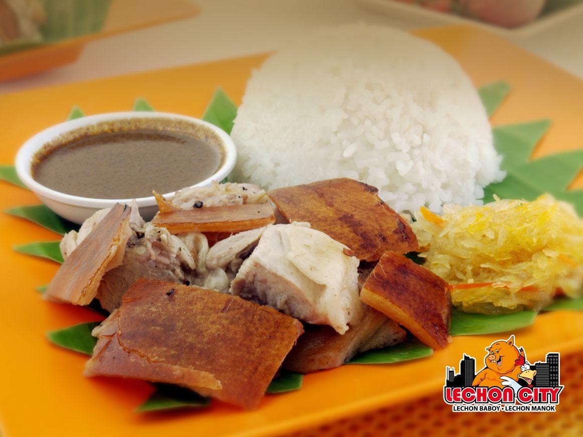Kaukau time kaukau is a hawaiian pidgin slang word meaning food kaukau is a hawaiian pidgin slang word meaning food or to eat the secret cebu whole lechon baboy recipe forumfinder Image collections