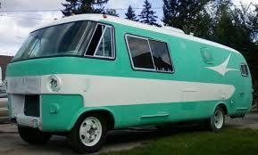 1969 Dodge Mahal 2+2