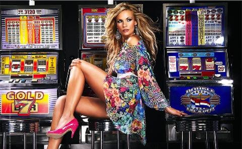 Играть в игровые автоматы без регистрации гаминар livescore азартные игры