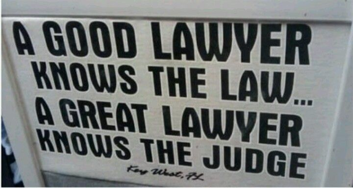 This is funny Lawyer humor, Legal humor, Lawyer quotes