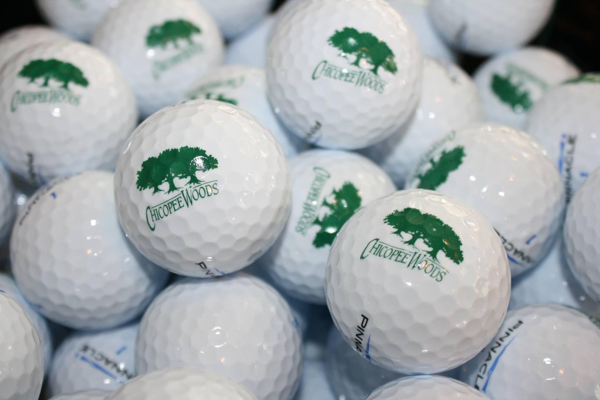 11+ Chicopee golf ga viral