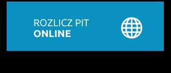 Moje Konto Logowanie Sie W Portalu Podatnik Info Prosta Strona Podatkow Allianz Logo Pit Electronic Products