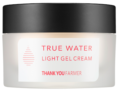 A moisturizing gel cream as fresh and light as the fresh juice of fruits. A light gel cream for the oily/combination skin that needs hydration.…