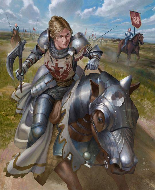 Bikini Armor Battle Damage : bikini, armor, battle, damage, Bikini, Armor, Battle, Damage, Fantasy, Characters,, Character, Portraits,