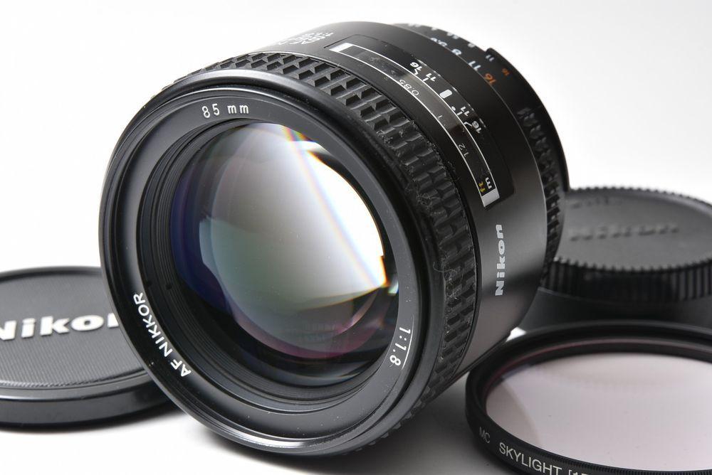 Nikon D750 Nikon D750 Accessories For Ideas Nikon Nikond750 Nikon Nikkor 85mm F 1 8 Af Lens Fits D850 D750 D610 D7500 D500 D7 Nikon D7200 Nikon Nikon D7100