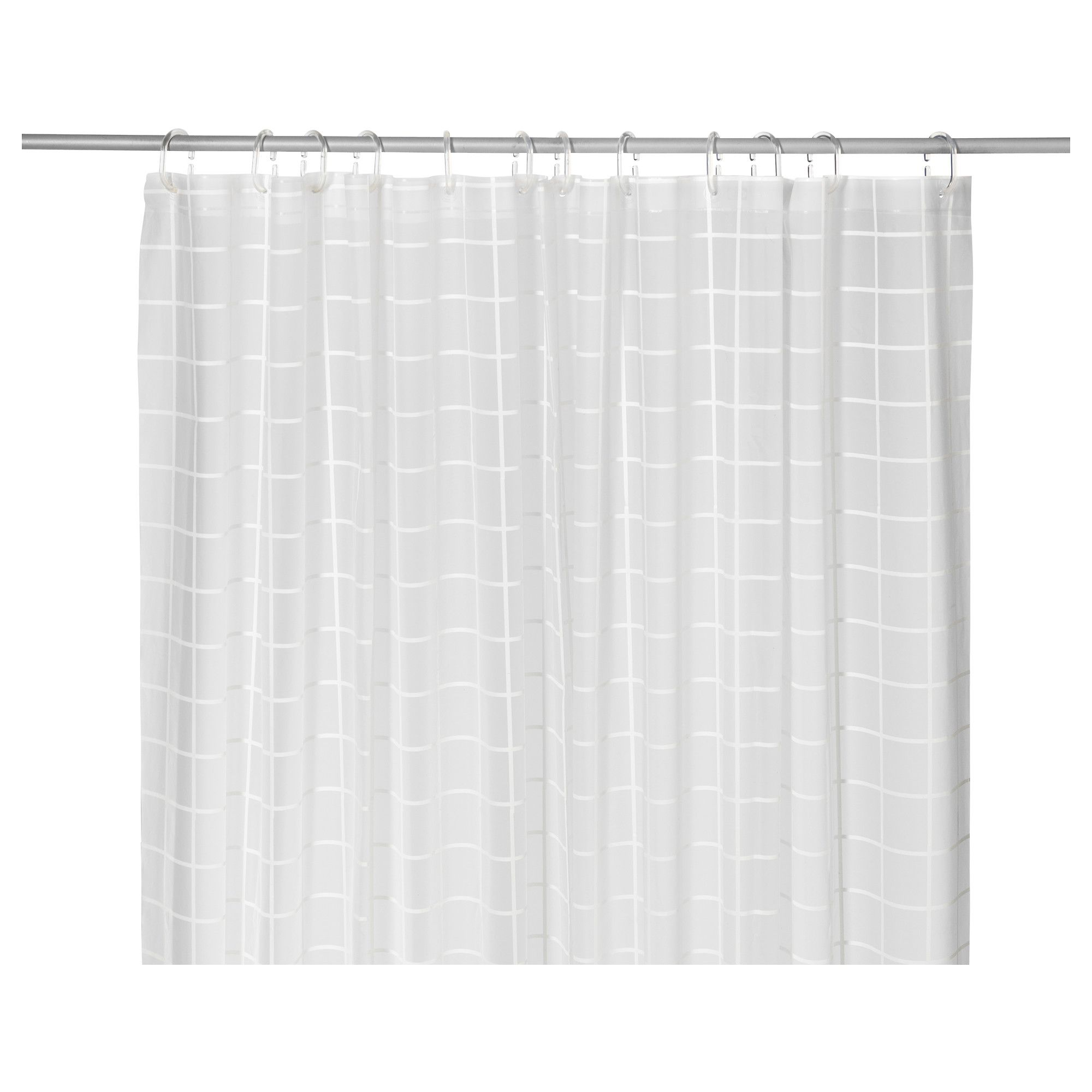 Us Furniture And Home Furnishings Diy Shower Curtain Bathroom