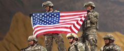 Usaa Banking And Insurance Military Moments Military Resources