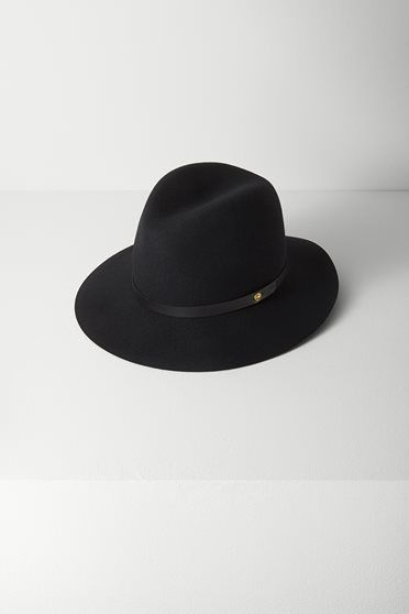 95502d9c9287fa Floppy Brim Fedora | Fashion Things I Like | Hats, Hats for women ...