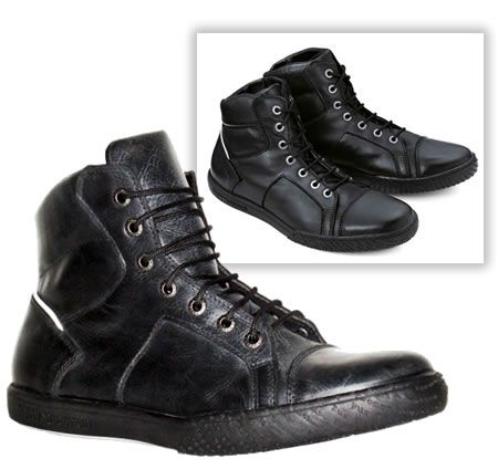 boot - bmw x<sup>2</sup> sneakers - special price! - - a&s bmw