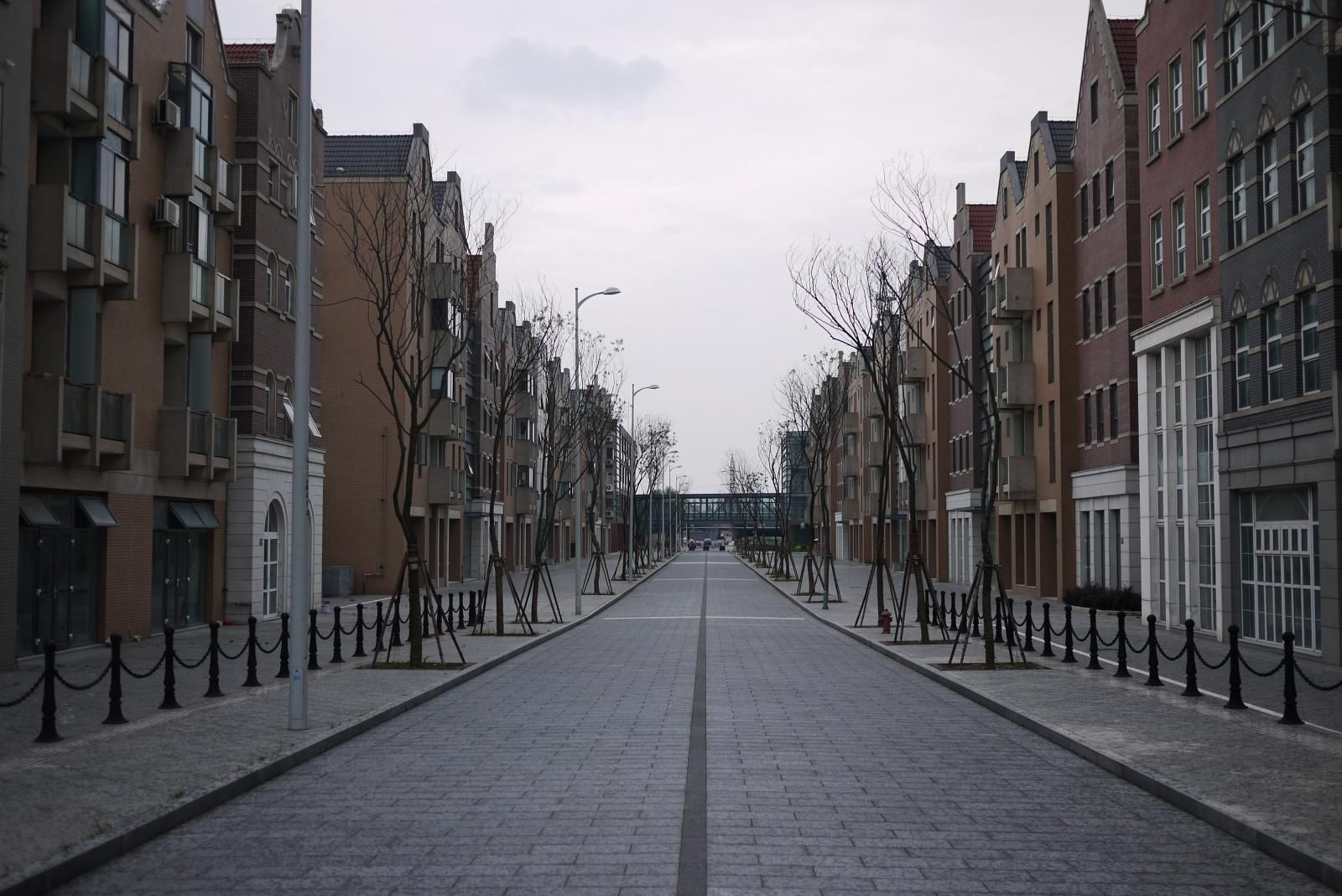 pin side street spanish - photo #38