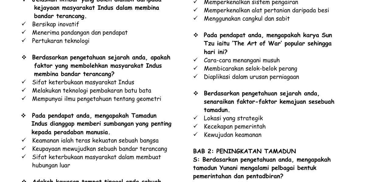 Contoh Soalan Psikometrik Spa Pdf - New Sample m