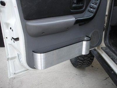 Xj Interior Mods Whatcha Got Page 21 Jeepforum Com Jeep Xj