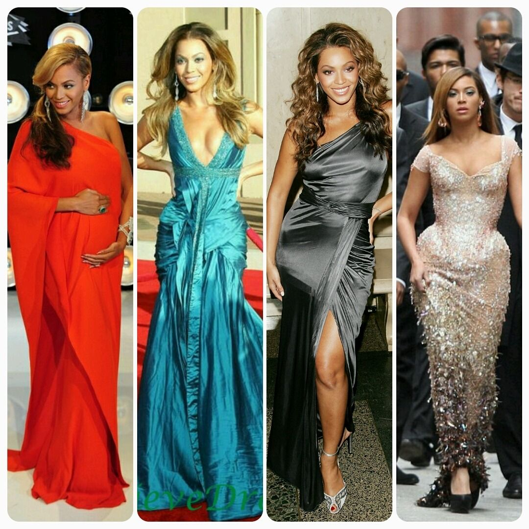 Beyoncé — beyonce-is-irreplaceable: Beyoncé and my... | BeeUtiful ...