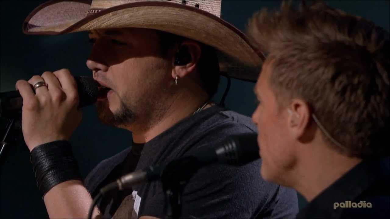 Foreigner, Bryan Adams & U2 (Nuxco) - YouTube |   MuSiC