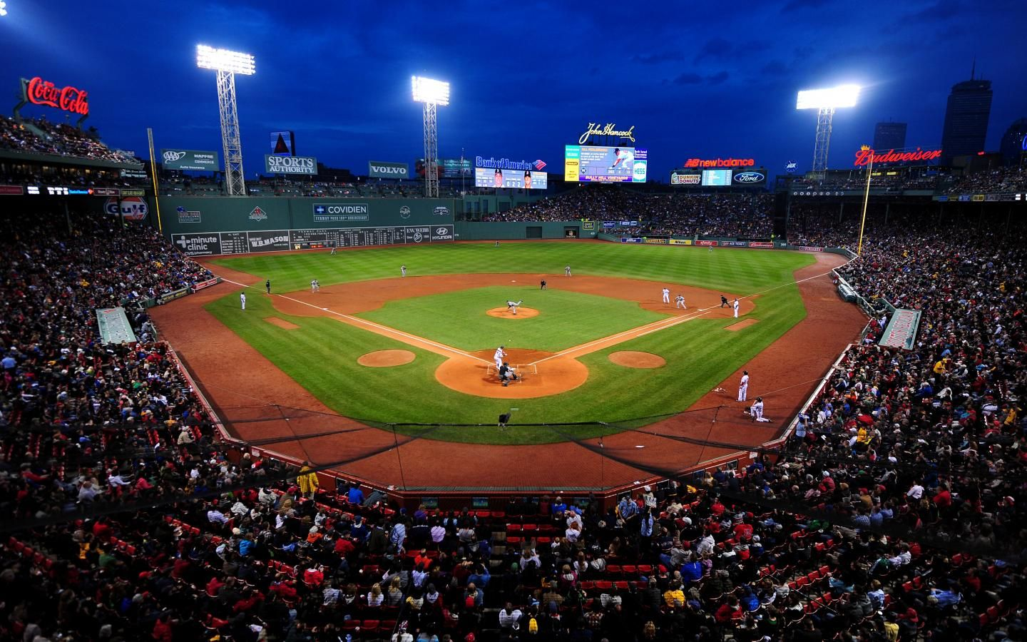 Red Sox Wallpaper Widescreen Red Sox Wallpaper Boston Red Sox Wallpaper Cool Places To Visit