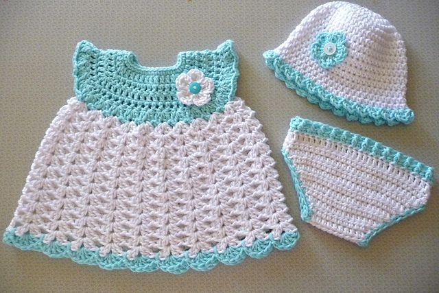 baby girl sleeper set