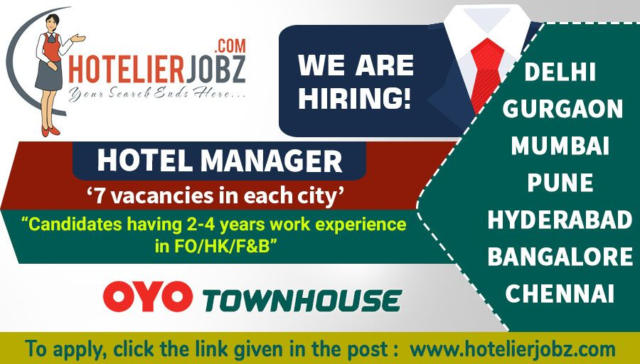 OYO Townhouse, Delhi,Gurgaon,Mumbai,Pune,Hyderabad,
