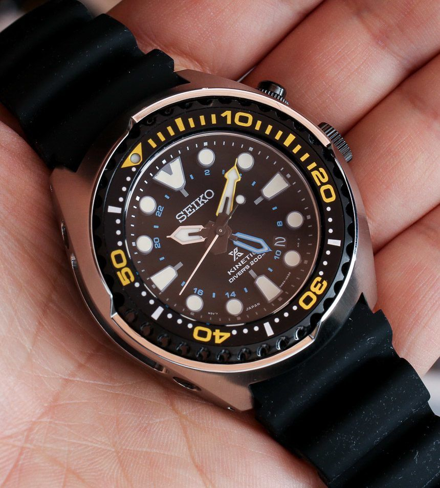 Billede fra http://www.ablogtowatch.com/wp-content/uploads/2014/06/Seiko-Prospex-Kinetic-GMT-Divers-watch-15.jpg.