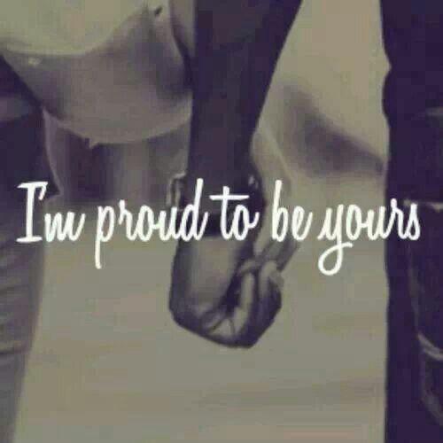 Ich liebe dich sehr 🐇