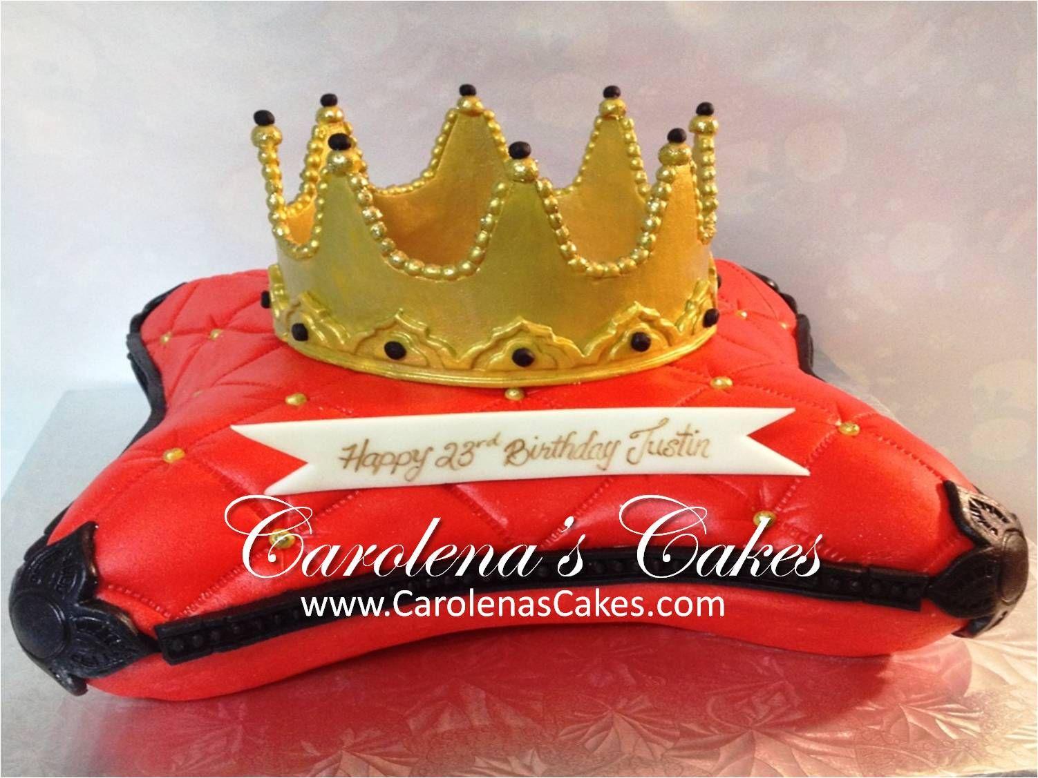 86 best wwwCarolenasCakescom images on Pinterest Birthday