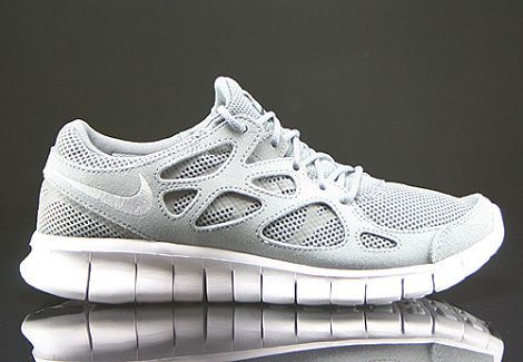 new arrival 85c0b 52831 ... promo code for nike free tr fit pictures are my pair but i have these  new