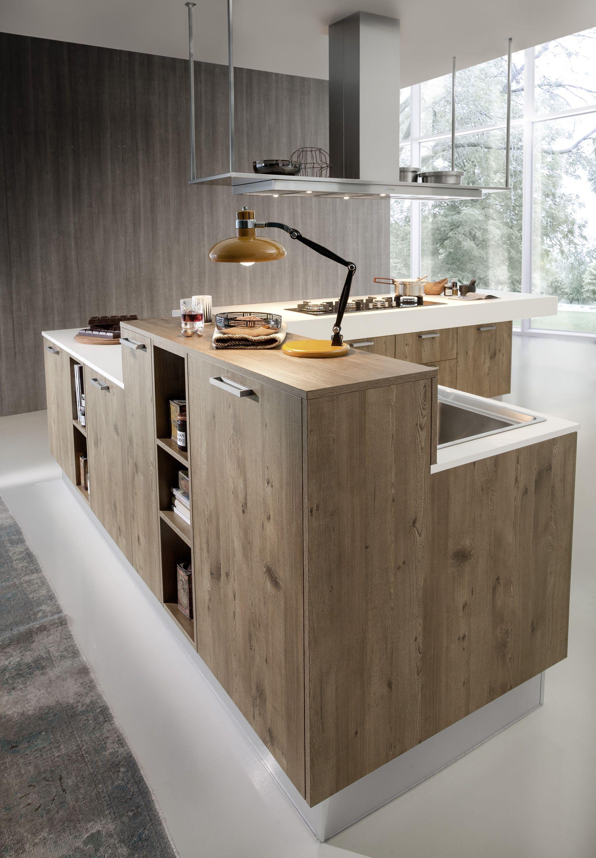 Eko 2015 Kitchen Design Nyc  Kitchen  Pinterest  Kitchen Design Beauteous Modern Kitchen Cabinets Nyc Design Decoration