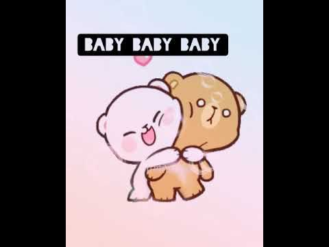 cute quotes - YouTube