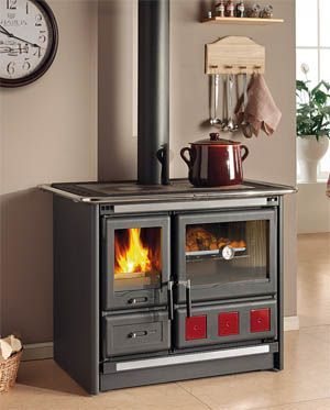 po le po le bois po les suedois room pinterest stove stove fireplace and foyers. Black Bedroom Furniture Sets. Home Design Ideas