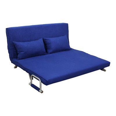 hom  folding futon sleeper sofa hom  folding futon sleeper sofa   home decor ideas   pinterest      rh   pinterest