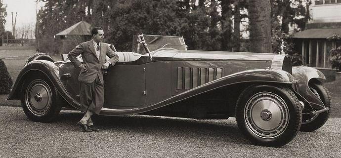 bugatti chiron bugatti pinterest bugatti royale cars and rh pinterest com