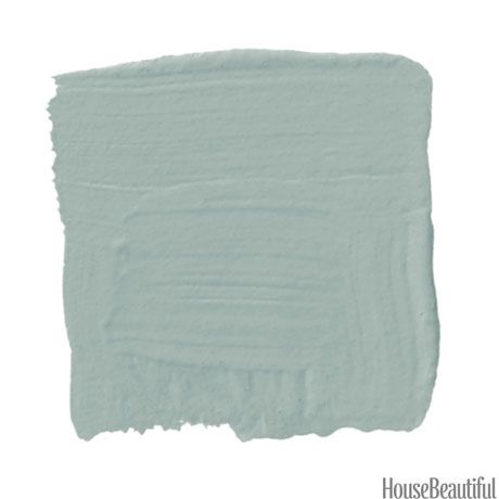 Paint Colors Room By Room Farrow Ball Green Paint Colors Blue Green Paints