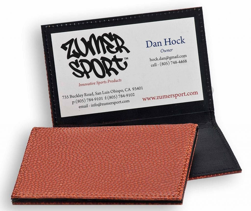 Basketball Business Card Holder   Business card holders and Products