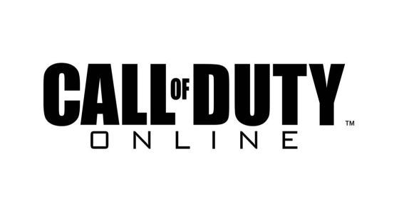 Call Of Duty Online Logo Jpg 560 300 Call Of Duty Call Of