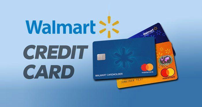 wwwwalmartcardoffer walmart credit card offer