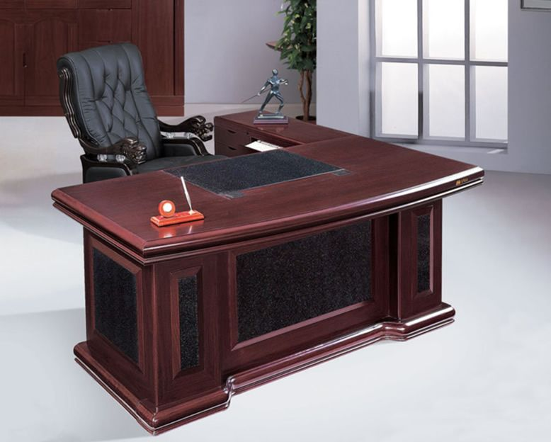 Dream Symbol   Desk: Desks Usually Symbolize Your Ideas About Business,  Work, Or