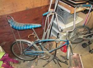 "san diego bicycles classifieds ""schwinn parts ..."