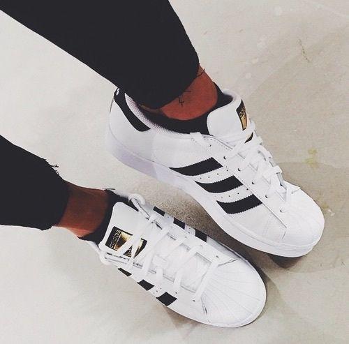 timeless design 925d3 c06d7 20 Zapatos que se convertirán en tu nuevo amor platónico