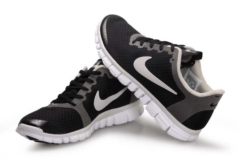 meet 41137 c5864 Tiffany Blue Nike Free Runs 3 Womens Nike Free Black White Grey  Half Off  Nike Frees -