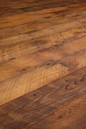 Tung Oil Vs Polyurethane Which One Is Right For Your Diy Project Refinish Wood Floors Staining Wood Floors Diy Wood Floors