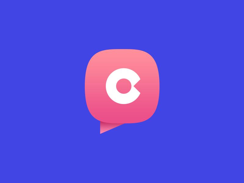 najpopularnija aplikacija za upoznavanje u Australiji
