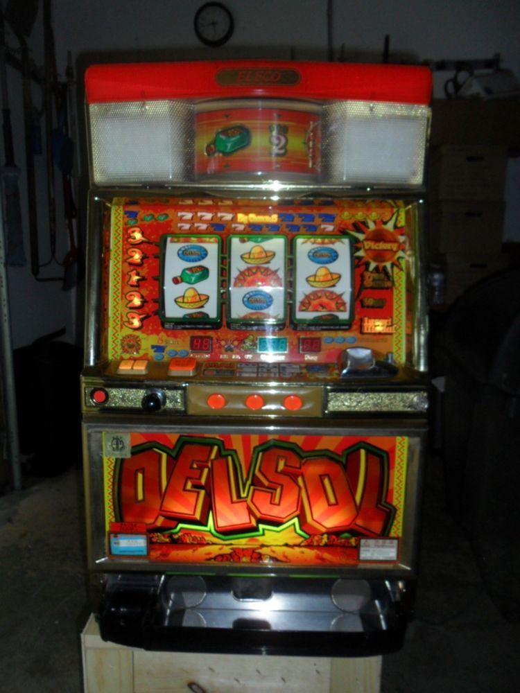 Net slot machine manual