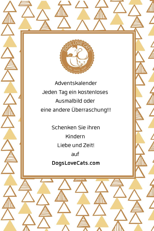Adventskalender Aktion Gratis Adventkalender Adventskalender Kalender
