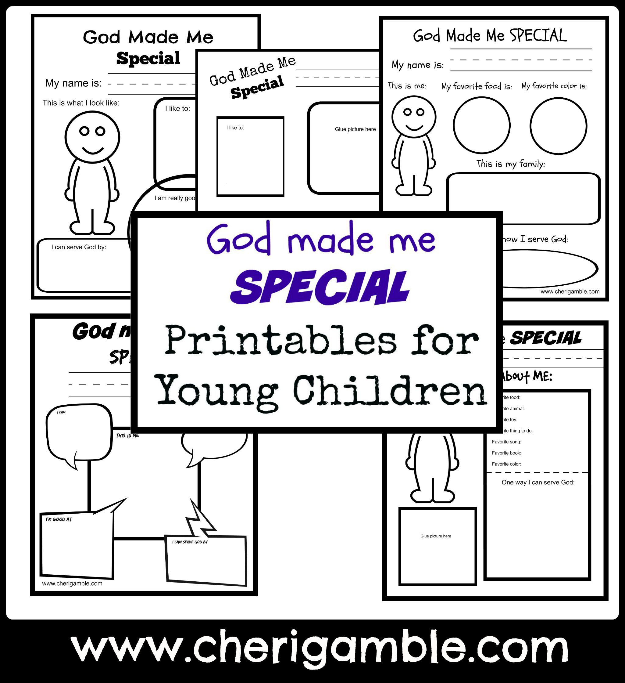 Pin By Darl On Kids Christian Resources