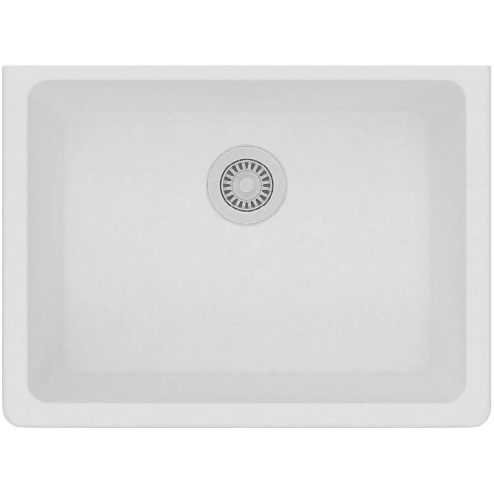 Elkay Elgu2522 With Images Elkay Composite Kitchen Sinks