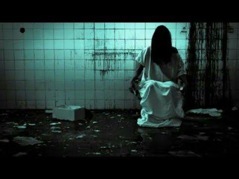 Mejor Película De Terror 2020 Películas Completas En Español Latino 2020 Youtube Peliculas Infantiles En Español Películas De Barbie Peliculas De Terror