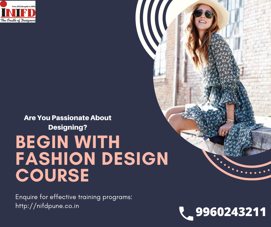 Want To Make A Good Career In Fashion Designing Learn Creative And Unique Fashion Design C In 2020 Career In Fashion Designing Fashion Designing Course Fashion Design