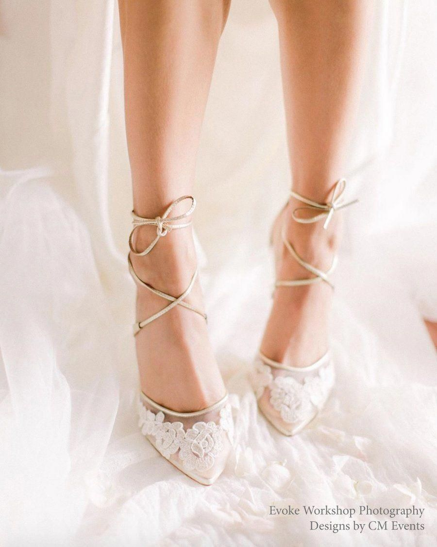 29 Finest Wedding Shoes No Heel In 2020 Wedding Shoes Lace Wedding Shoes Heels Wedding Dress Shoes