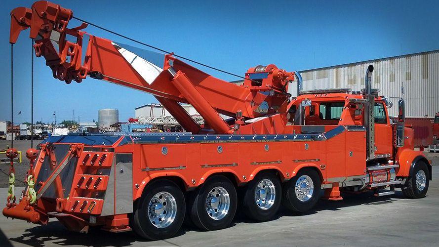 80 ton rotator tow bar tow truck pinterest trucks tow truck and big trucks. Black Bedroom Furniture Sets. Home Design Ideas