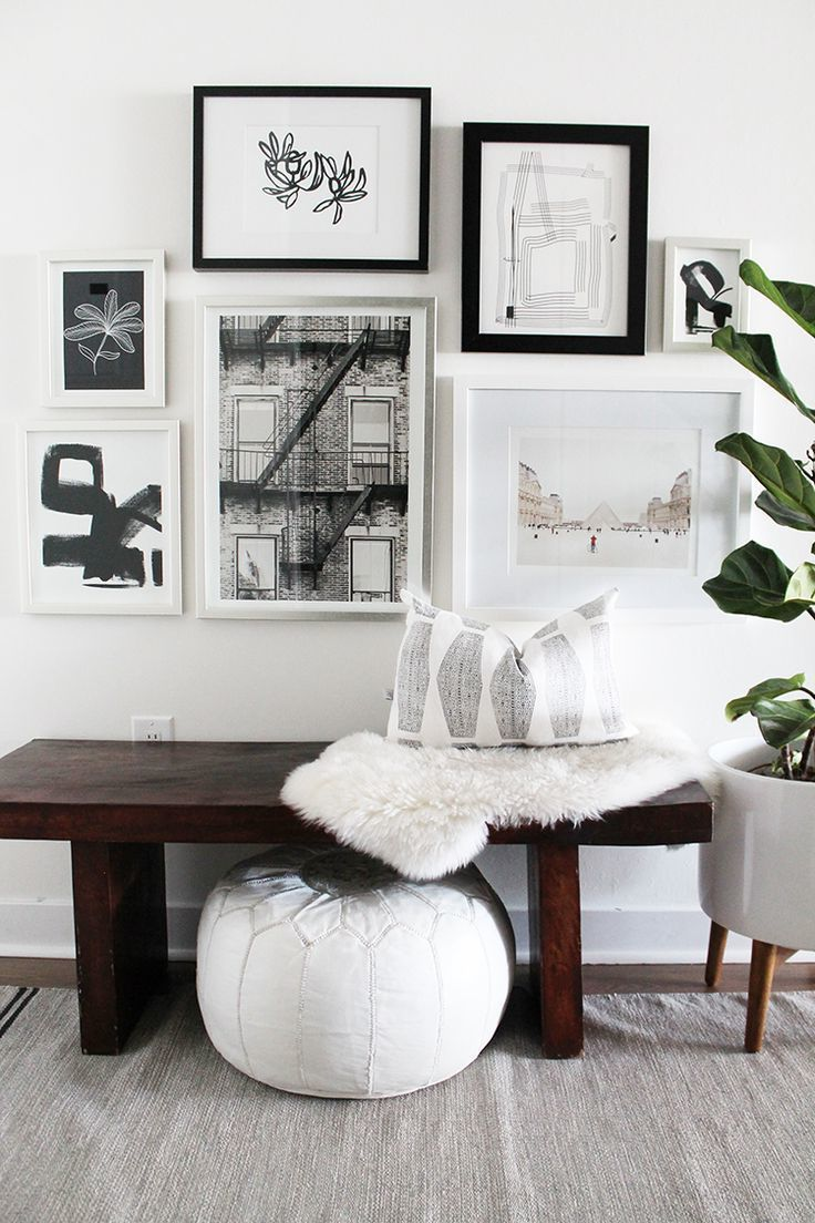 Amazing See My Selection Of Amazing Entreyways To Help You On Your Design Projects  Or Even To Improve Your Home Decor.